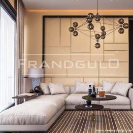 ВЫбрать диван дизайн интерьера