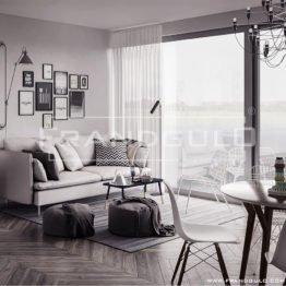 планировка кухни гостиной дизайн интерьера